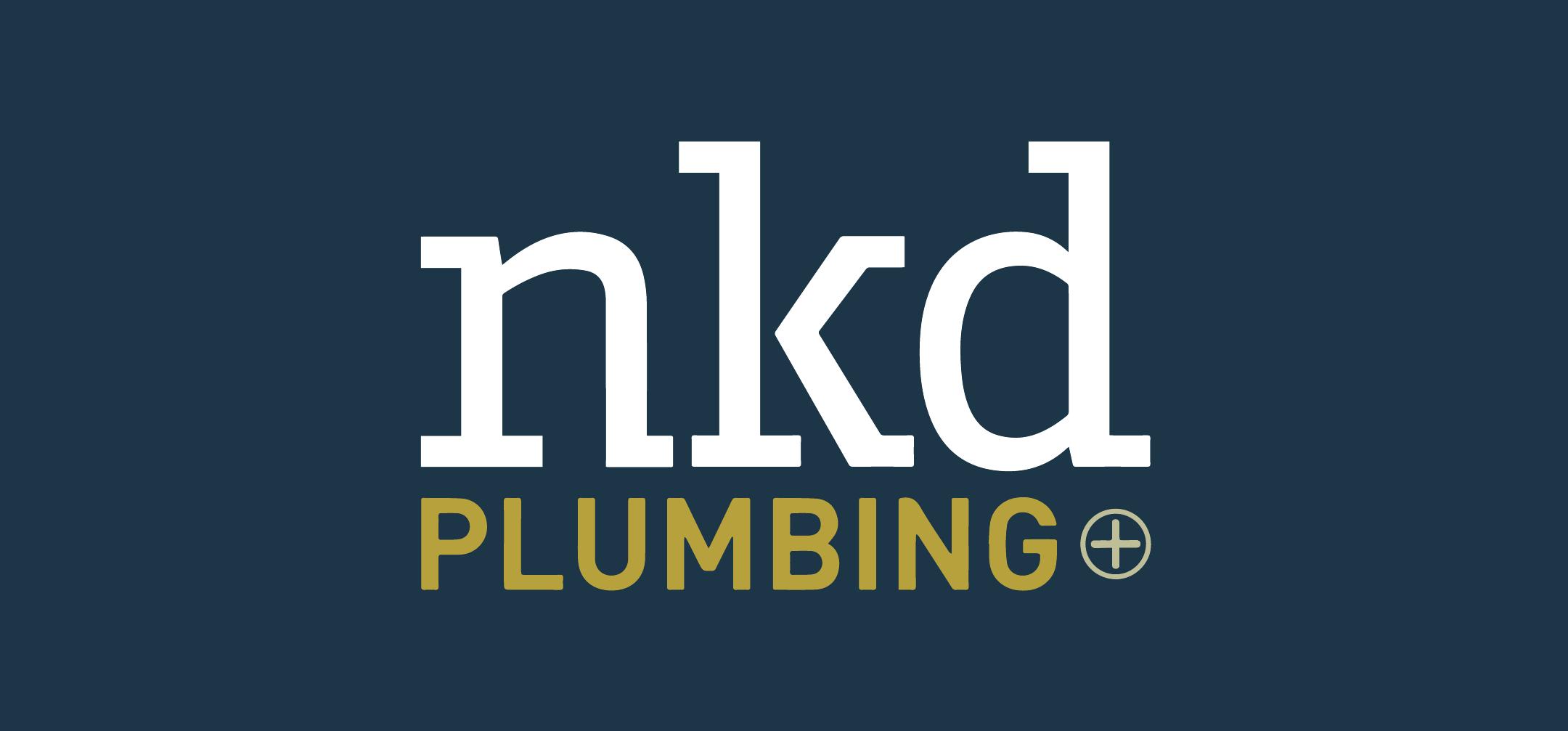 NKD Plumbing & Gas